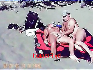 Beach Voyeur Outdoor Nudist Beach Outdoor