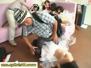 Orgy Asian Groupsex Orgy Punish