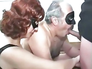 Bisexual Italian Sex Italian Homemade Mature Indian Mature