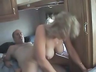 Homemade Older Wife Amateur Big Tits Big Tits Amateur Big Tits Riding
