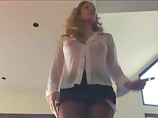 Stockings Big Tits Teen Big Tits Stockings Big Tits Teen Stockings