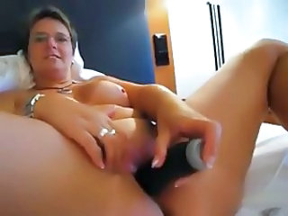 german mature like big toy