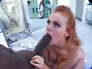 Big Cock Blowjob Interracial Big Cock Blowjob Big Cock Mature Big Cock Milf
