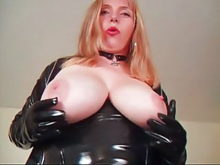 Latex Mature Big Tits Big Tits Masturbating Big Tits Mature Kinky