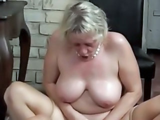 Granny Big Tits Riding Big Tits Riding Big Tits Stockings Granny Stockings