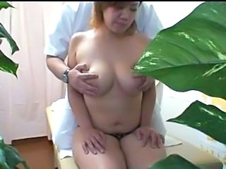Asian Japanese Massage Asian Teen Chubby Ass Chubby Teen