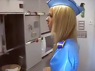 Uniform Latex Teen Rubber