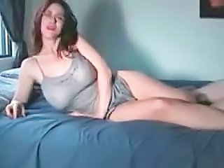 Big titted mature mother gets creampie