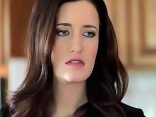 Videos from: xhamster | Stepmom  Blackmailed... (Complete Movie) F70