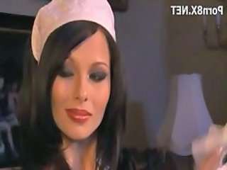 French.maid.servi 01