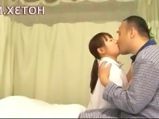 Nurse Kissing Asian Japanese Nurse Nurse Asian Nurse Japanese