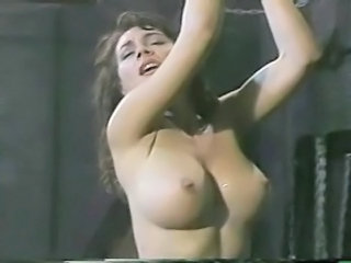 Big Tits Bondage European Big Tits European