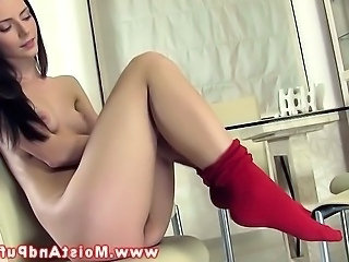 Pissing Babe Ass Asian Amateur