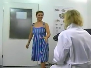 Amateur Doctor Uniform Amateur Hungarian