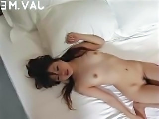 Small Tits Hairy Asian Asian Teen Cute Asian Cute Teen