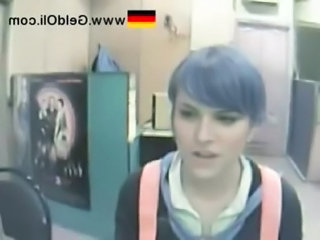 Teen Webcam German Teen Teen German Teen Webcam