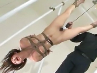 Forced Machine Bdsm Asian Babe Bdsm Forced
