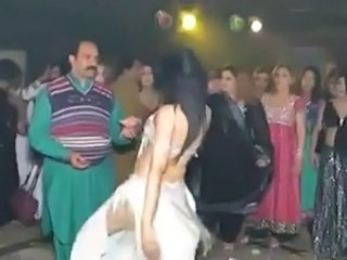 Dancing Indian Party Amateur Indian Amateur