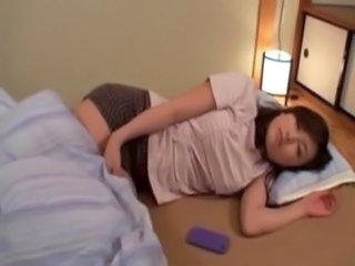 Mother-in-law (Censored) ...F70 - Japanese Girls Tube 0 free