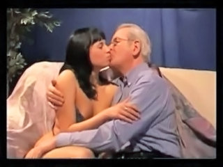 Teen Amazing Mature Grandpa Old And Young Teen Mature