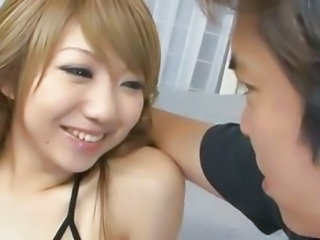 Amazing Asian Blowjob Asian Babe Asian Teen Blowjob Babe