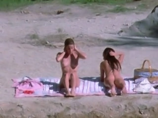 Celebrity Nudist Outdoor Celebrity Outdoor Outdoor Teen