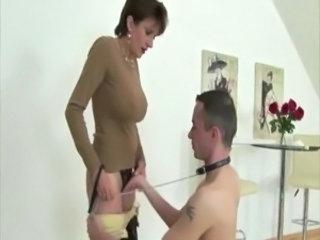 Videos from XVideos