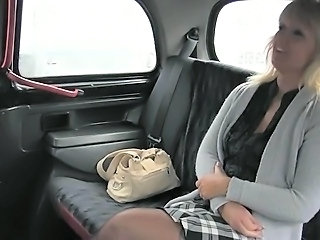 Mature Public Car Mature Ass Mature Pussy Public
