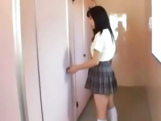Asian Japanese School Asian Teen Japanese School Japanese Teen