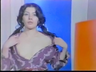 Vintage turkish movie (Turkey 1978) free