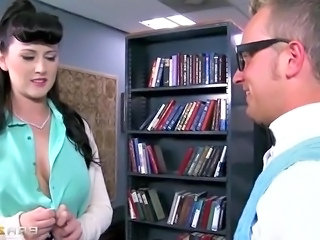 Big Tits School Teen Big Tits Teen School Teen Teen Big Tits