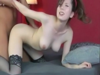 Doggystyle Japanese MILF Big Cock Asian Big Cock Milf Japanese Milf