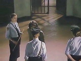 Video from: pornhub | Vintage Prison 2