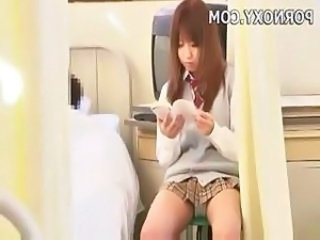 Upskirt Student Voyeur Asian Teen Japanese School Japanese Teen