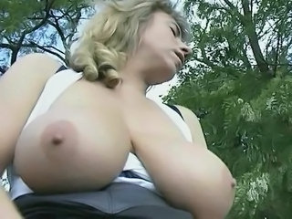 Big Tits MILF Natural Outdoor Saggytits Big Tits Milf Big Tits Outdoor Milf Big Tits Big Tits Amateur Big Tits Stockings Mature Big Tits Ejaculation