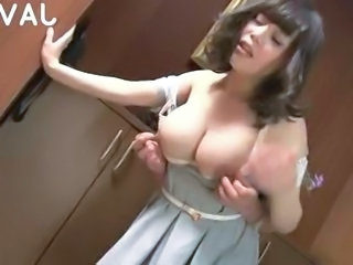 Big Tits Nipples Natural Asian Big Tits Big Tits Big Tits Asian