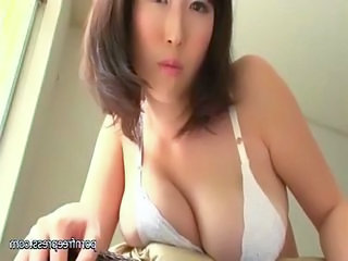 Big Tits Asian Japanese Asian Big Tits Asian Teen Big Tits