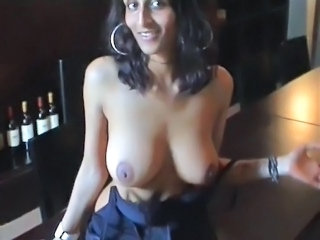 Indian Amateur Big Tits Amateur Big Tits Big Tits Amateur Big Tits Indian