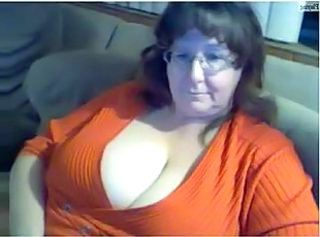 Granny-Webcam4