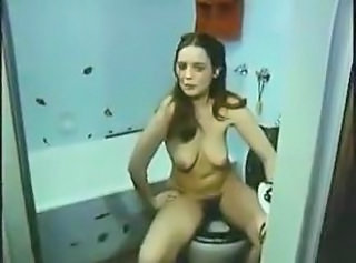 Saggytits Bathroom German Bathroom Tits German Milf German Vintage