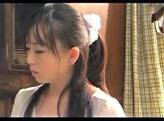 Daughter Old And Young Asian Asian Lesbian Daughter Lesbian Old Young