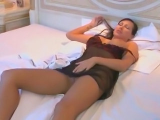 German Lingerie  Big Tits Big Tits German Big Tits Milf