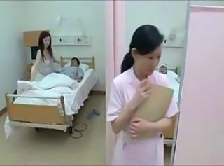 Nurse Asian Japanese Japanese Nurse Japanese Wife Nurse Asian