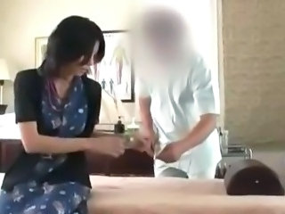 Japanese Massage Asian Japanese Massage Japanese Milf Massage Asian