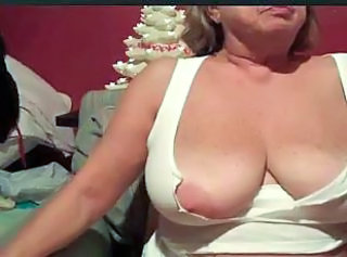 Nipples Webcam Mature Big Cock Mature Big Tits Mature Big Tits Webcam