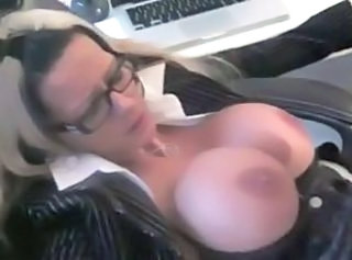 Big Tits Glasses  Amateur Amateur Big Tits Ass Big Tits