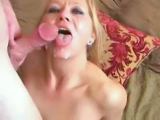 Swallow Cumshot Mature Cumshot Ass Cumshot Mature Dirty