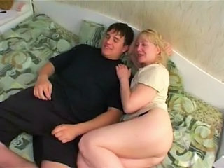 Mature Russian Mom Mature Young Boy  Old And Young