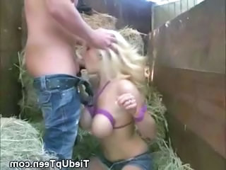 Deepthroat Farm Hardcore Big Tits Bondage MILF Tied Big Tits Teen Big Tits Milf Big Tits Blonde Big Tits Huge Tits Big Tits Hardcore Blonde Teen Blonde Big Tits Deepthroat Teen Huge Farm Hardcore Teen Milf Teen Milf Big Tits Teen Big Tits Teen Blonde Teen Hardcore Big Tits Amateur Big Tits Brunette Tits Nipple Big Tits Stockings Big Tits Amazing Crossdressing Blonde Big Tits Uncle Huge Group Teen Handjob Amateur Handjob Busty Mature Big Tits Mature British Teen German Teen Creampie Teen Skinny Vintage German