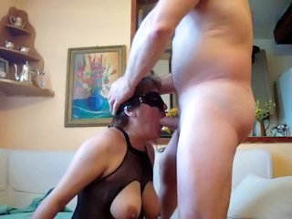 Older Mature Amateur Amateur Blowjob Blowjob Amateur Blowjob Mature